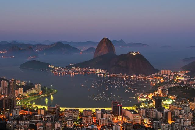 Discover 33 Gay Places in Rio de Janeiro