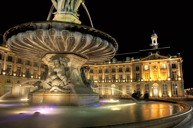 Discover 10 Gay Places in Bordeaux