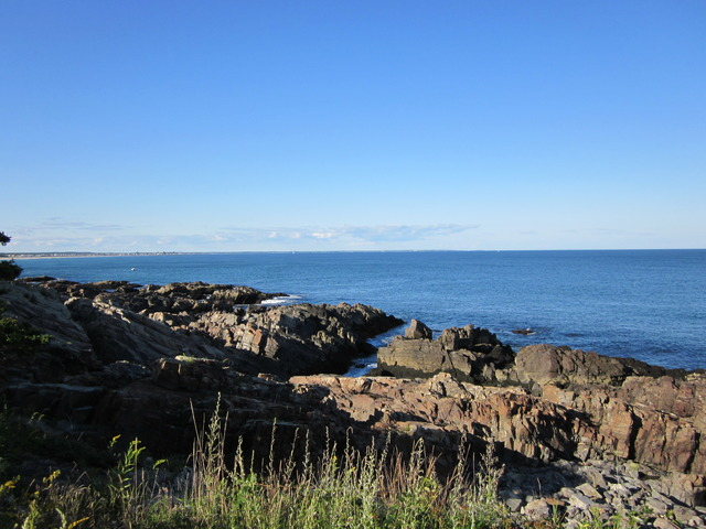 Discover 3 Gay Places in Ogunquit