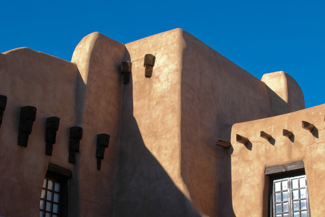 Discover 3 Gay Places in Santa Fe