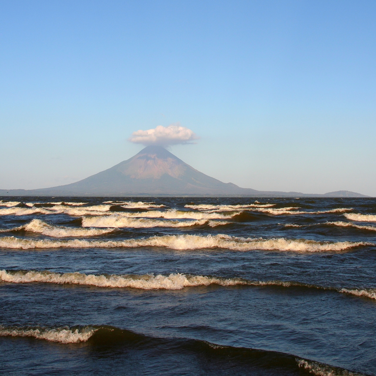 Discover 3 Gay Places in Nicaragua