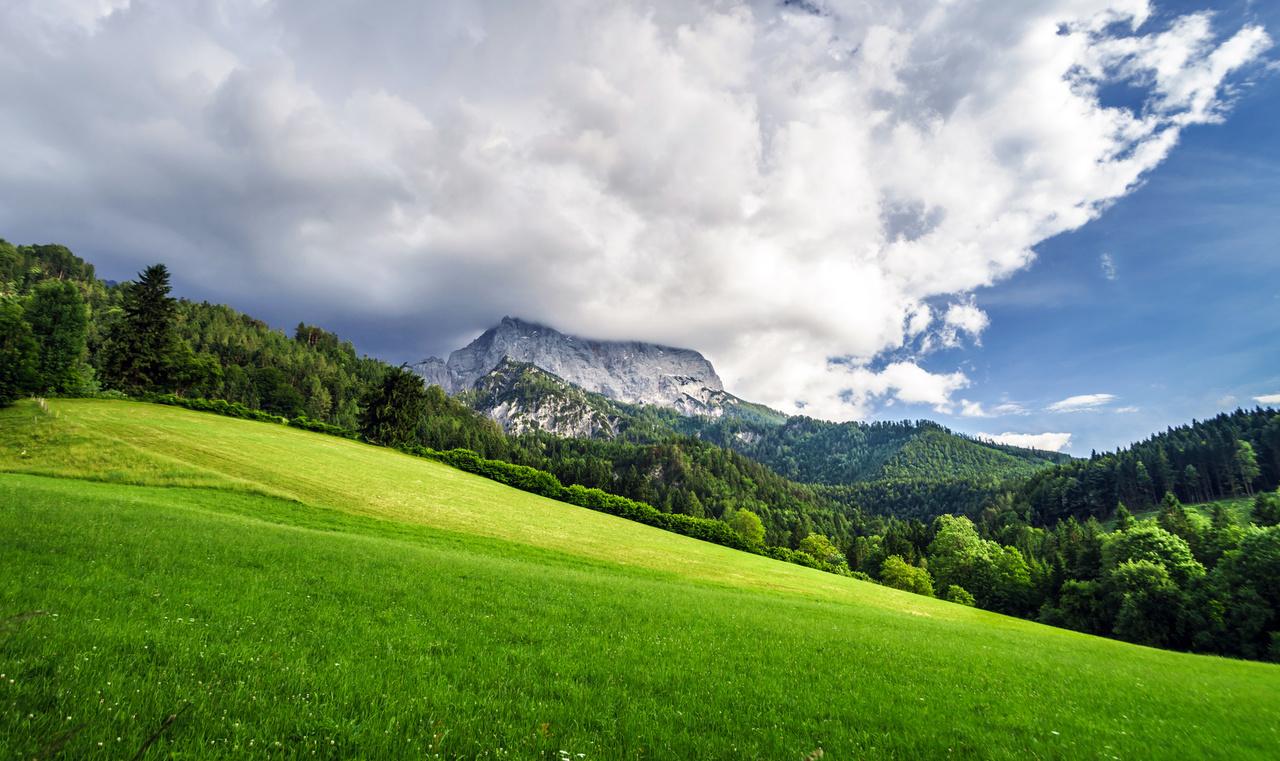 Discover 35 Gay Places in Austria (Österreich)